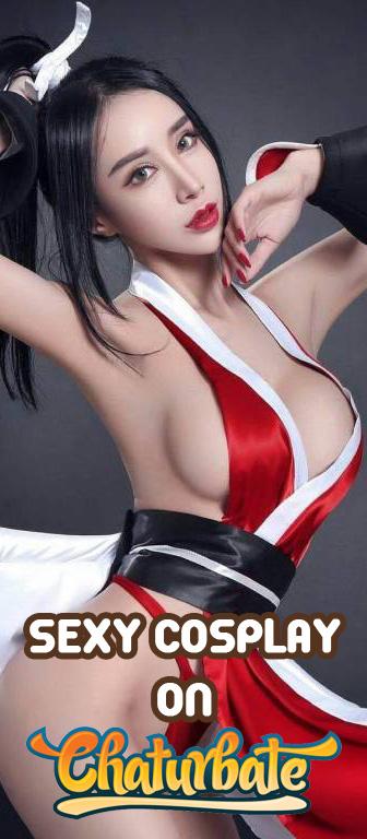 Rikku sex games