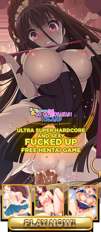 Play anal porn big dicks movie