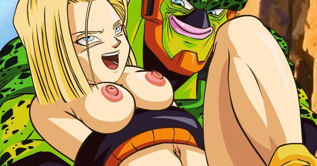 dragonball sex games jpg 422x640