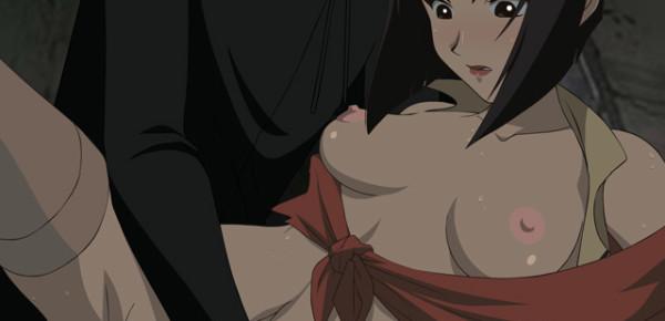 faye valentine hentai