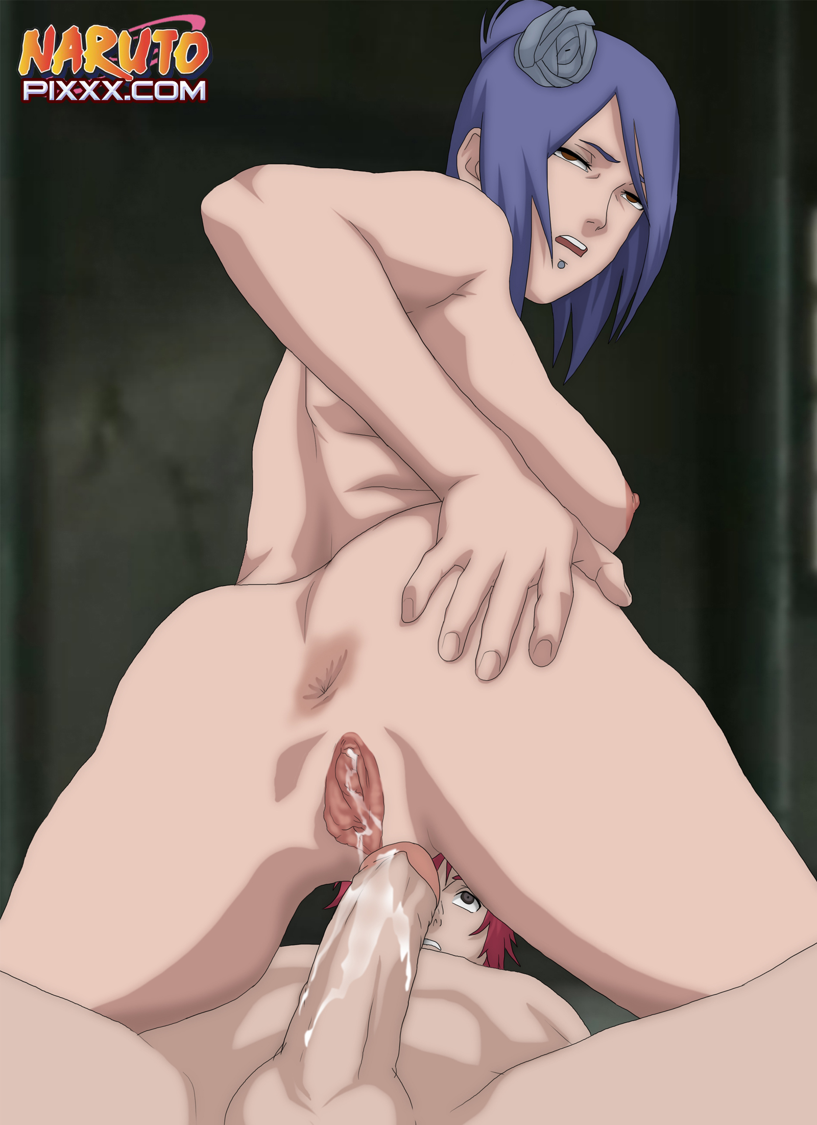 Your phrase Naruto shippuden girls sex pic was specially