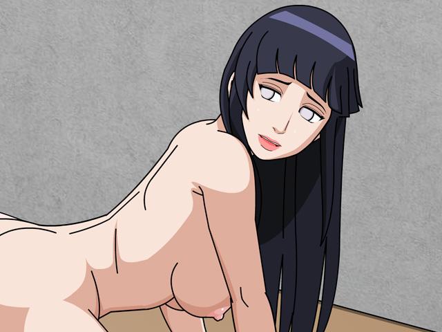 Mize recommend Erotic retro porn