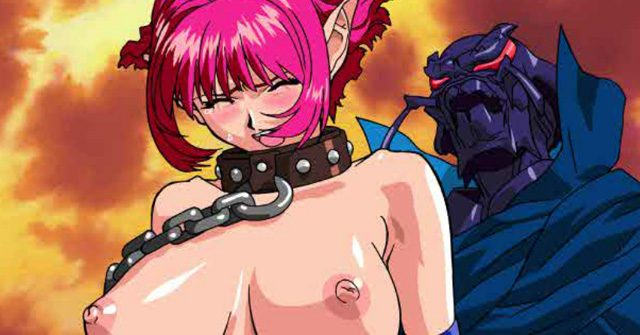gif hentai gallery game