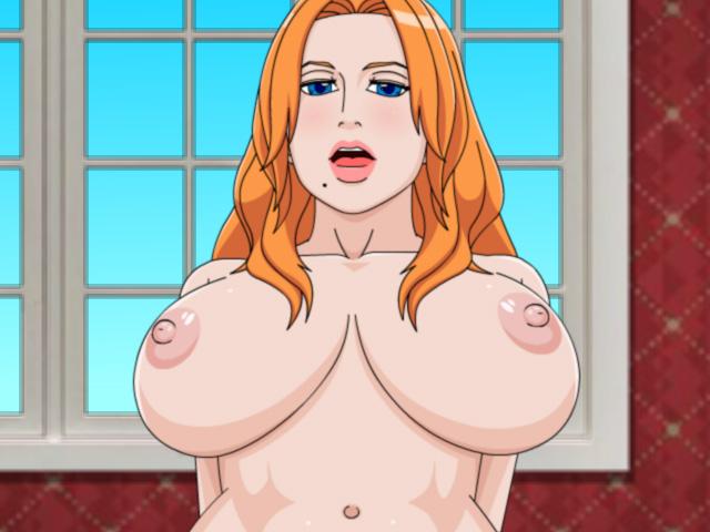 ranggiku matsumoto porn rides cock