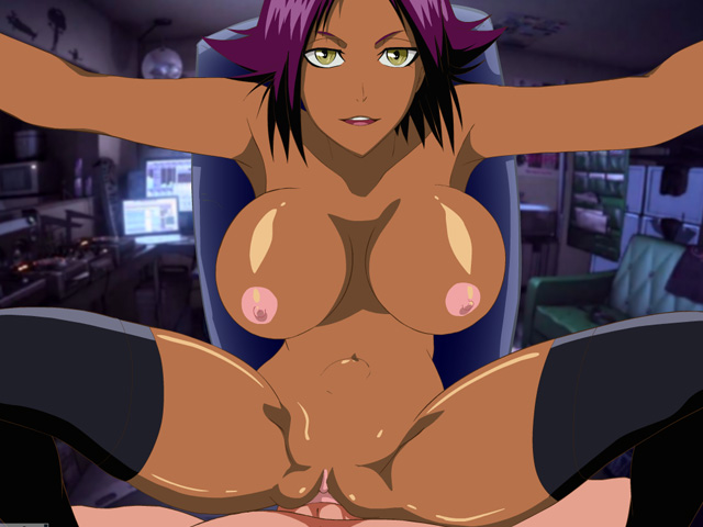 show girls adult game